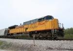 EMLX 8524